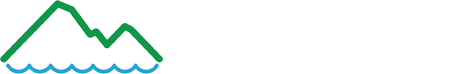 Westbrook Consulting Ltd.